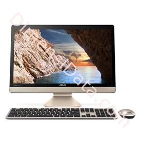 Jual Desktop PC All In One ASUS [V222GAK-BA141T]